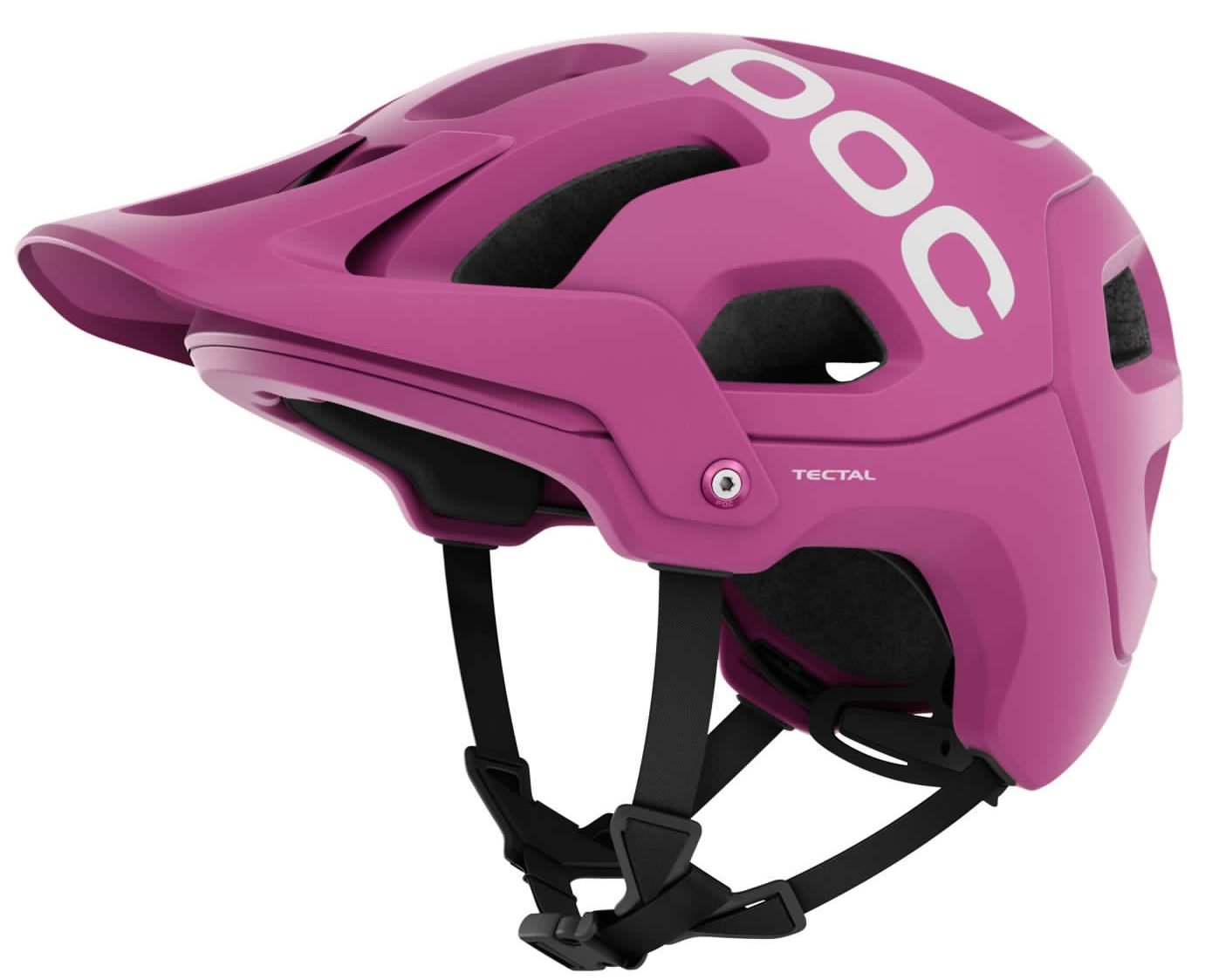the 7 best mountain bike helmets for women femme cyclist. Black Bedroom Furniture Sets. Home Design Ideas