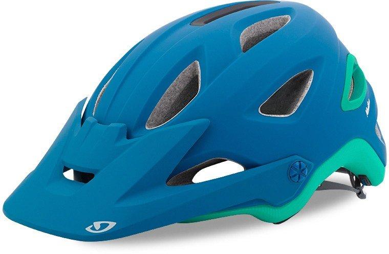 giro montara MIPS women's mountain bike helmet