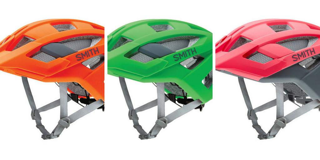 smith rover colors