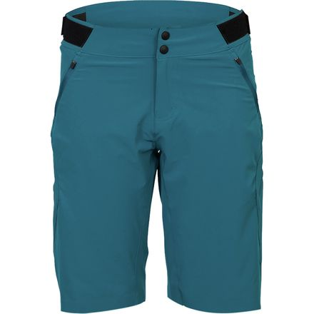 zoic navaeh women's mtb shorts