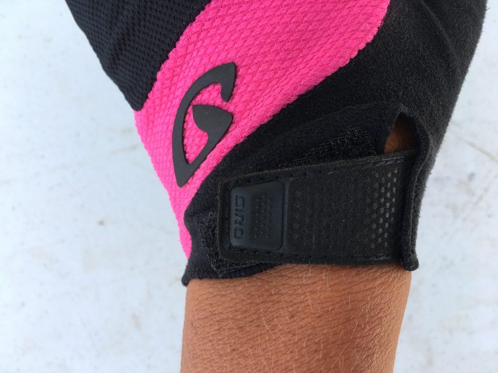 giro mtb gloves