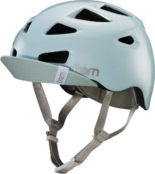 bern melrose womens helmet