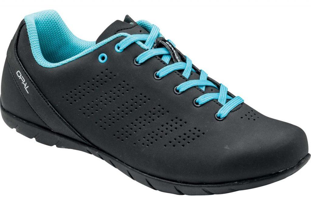 louis garneau opal spin shoe