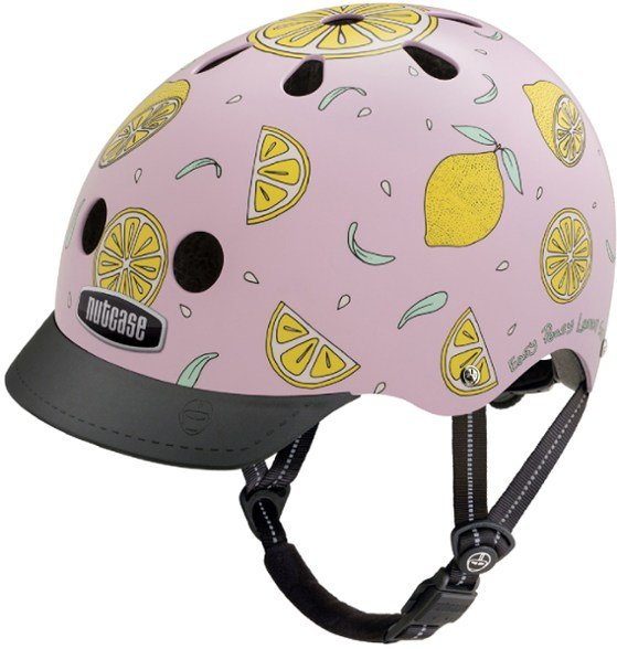 nutcase womens bike helmet